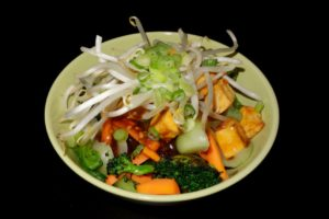 http://www.kikis-blog.at/wp-content/uploads/2017/02/Tofu-Teriyaki-Medium-300x200.jpg